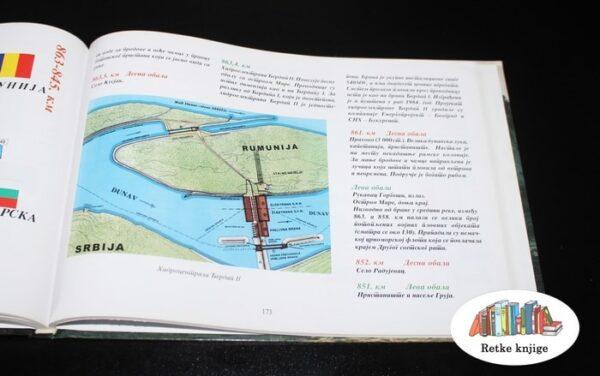 prikaz ostrva