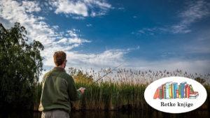 knjige o pecanju