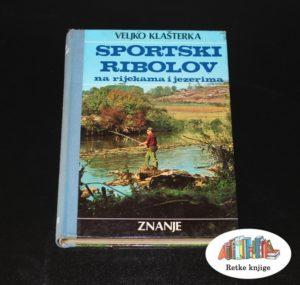 knjiga o pecanju