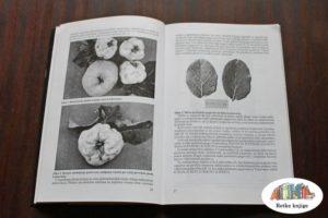 knjiga o voćarstvu