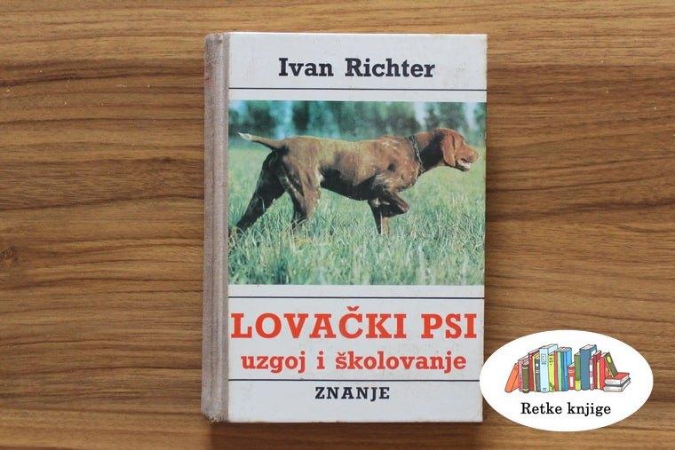 Naslovna korica knjige