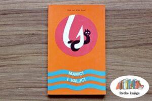 knjiga o ribolovu na prodaju