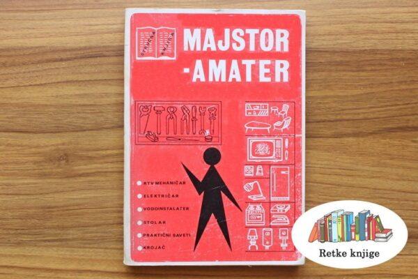 knjiga na prodaju