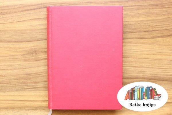 knjiga o enterijeru