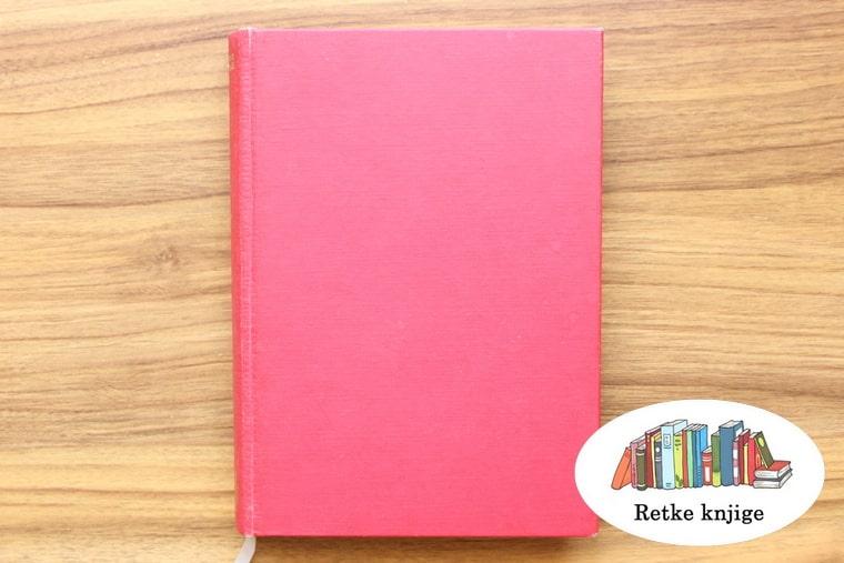 knjiga o urešenju enterijera